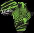 Parade of Africa (POA) @ADOFestival