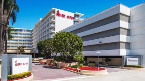 Beverly-Hilton-Exterior-ftr