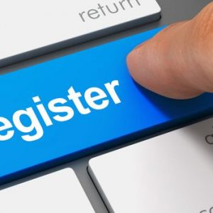 SAT_Registration