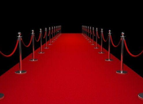 redcarpet.jpg__640x360_q85_crop_subsampling-2