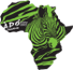 US Africa Business Forum (USAfricaBF) @ADOFestival
